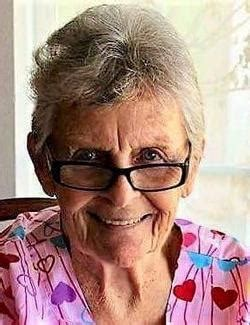patsy johnson obituary palestine legacy
