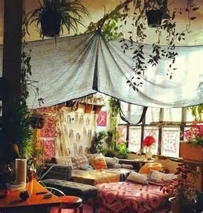 Bohemian House Moon To Moon Healing Spaces