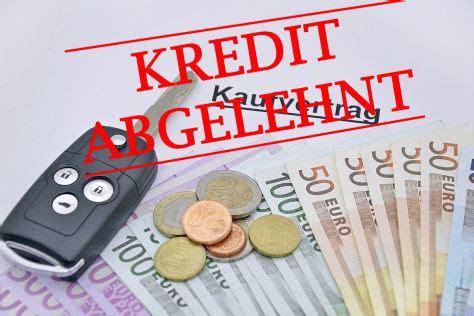 Auto Finanzieren Ohne Schufa by Autofinanzierung Ohne Schufa Autobild De