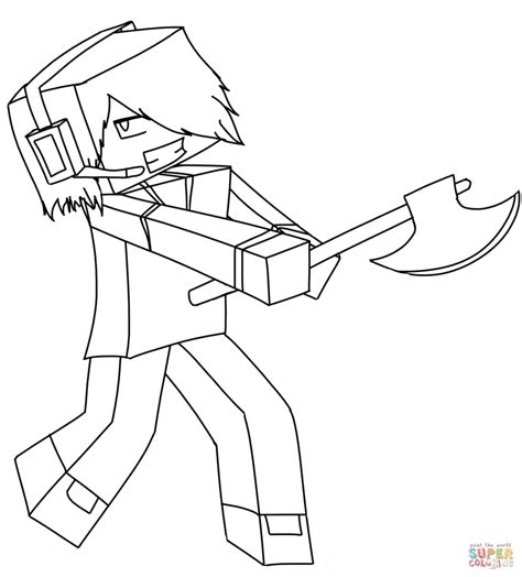 minecraft coloring pages skeleton coloring pages minecraft coloring pages free coloring