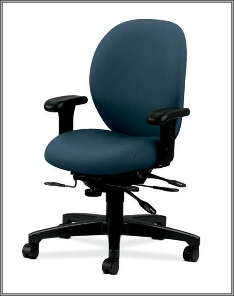 Hon Chairs Design Ideas Hon Office Furniture Chairs General Home Design Ideas Wqvp26mprg1820