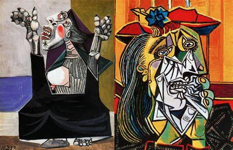 picasso paintings world war 2 jacqueline picasso