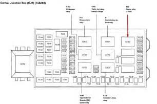 2002 f250 glow relay wiring diagram 2002 wiring diagram free