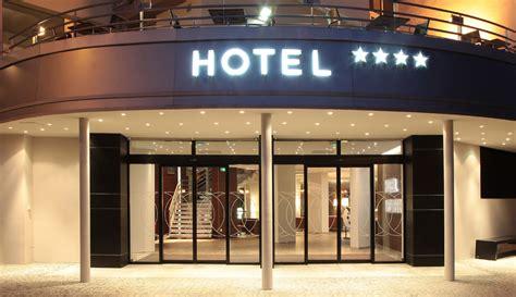 Top Bars In La H 244 Tel M 233 Diterran 233 E Hotel Lourdes Bienvenue 224 L