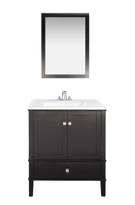 chelsea bathroom vanity chelsea bathroom vanity 28 images 30 quot chelsea bathroom vanity antique
