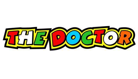 Aufkleber Rossi Motorrad by Motorrad Autoaufkleber The Doctor Valentino Rossi Wraparts