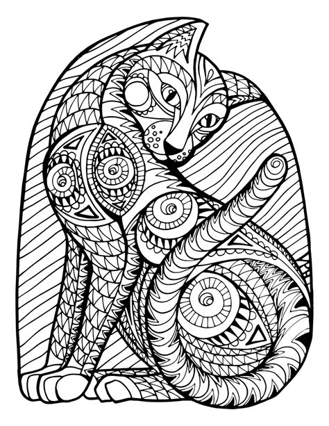 coloring pages for adults benefits top five benefits of coloring books churchill