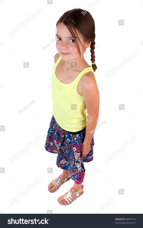 10 year old girl with brown hair a 9 almost 10 year old girl with long brown hair
