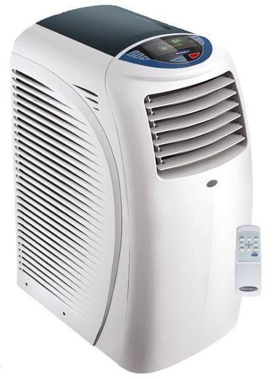Ac Portable Sharp Mini china sharp portable air conditioner ky 22a b china portable air conditioners room air