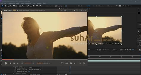 bagas31 after effect adobe after effects cc 2018 full activation patch suhar