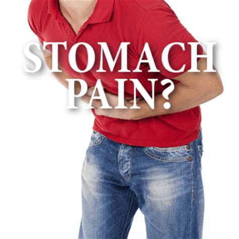 abdominal pain when using the bathroom stomach pain after using bathroom 28 images girl on
