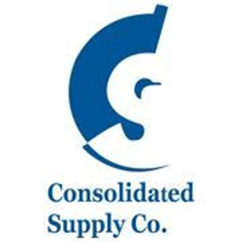 Consolidated Plumbing by Working At Consolidated Supply Glassdoor Au