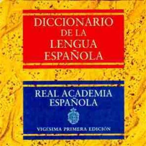 traduccion de layout en espanol diccionario espa 241 ol diccionario es twitter