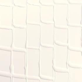 Sauzen Behang by Sauzen Behang Stucfoto With Sauzen
