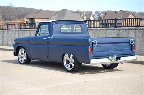 1964 gmc truck 1964 gmc shortbed