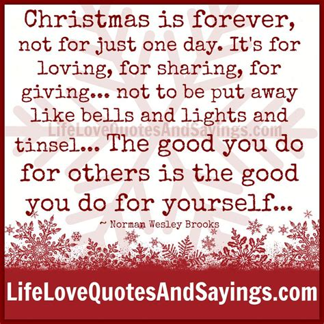 after christmas quotes quotesgram
