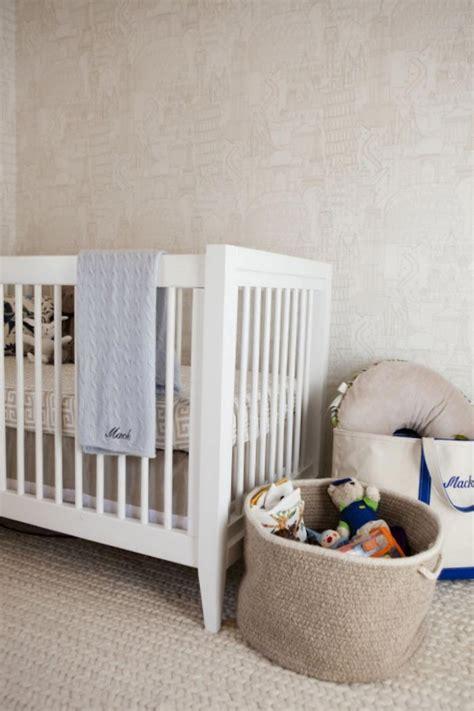 papel pintado para habitacion de bebe tienda telas papel decorar la habitaci 243 n