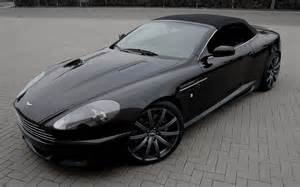 Aston Martin Db9 Roadster Aston Martin Car Tuning Part 2