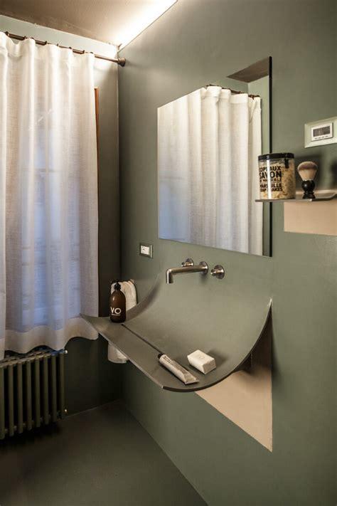 lavabo design lavabo skin un lavabo contemporaneo e moderno lago design