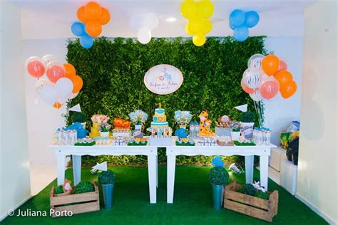 zoo themes party kara s party ideas zoo birthday party planning ideas cake