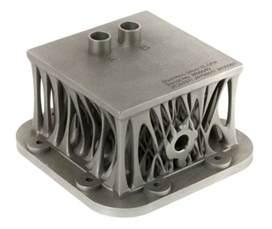 500 x 420 jpeg 32kb additive manufacturing s manifold benefits