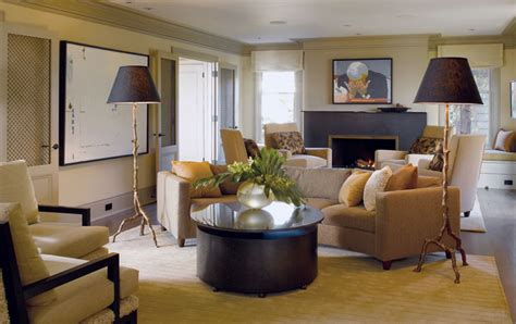 Who Owns Home Decorators Collection How To Decorate A Transitional Living Room Hotpads Blog