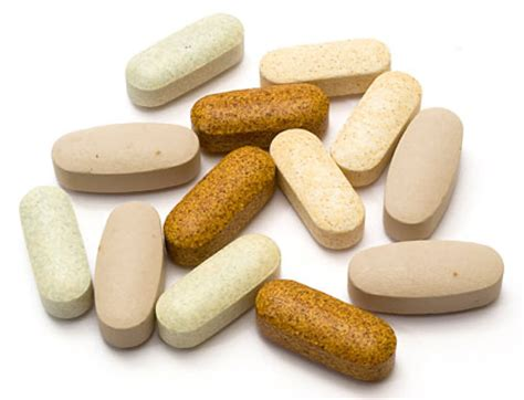 best multivitamin for dogs multivitamin information and vitamin reviews