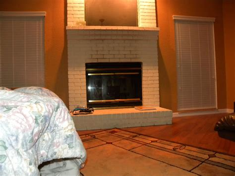 fireplace remodels before and after fireplace remodeling fireplace designs