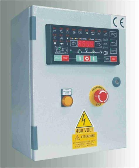 Panel Ats Amf 20 Kva be42 amf 6kva panel id 5305660 product details
