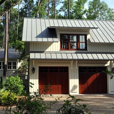 garage roofs shed roof garage garage doors pinterest