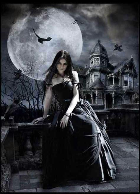 gothic dark fantasy 0994355467 top 116 ideas about dark art fantasy on angel of death gothic art and dark angels