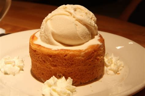 cpk butter cake so sinfully good happiness pinterest