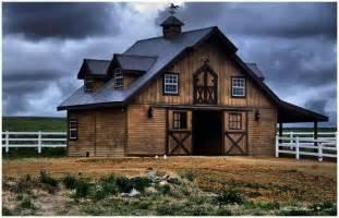 beautiful barns beautiful barn home
