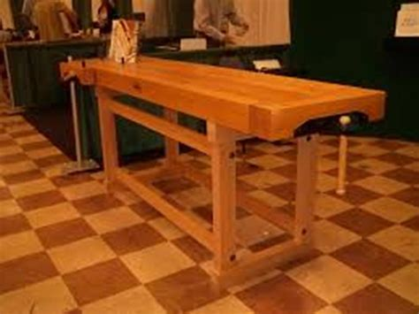 jo bench age sjobergs workbench craigslist best house design the best
