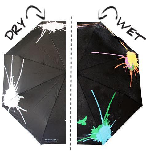 japanese umbrella pattern when wet these japanese umbrellas only have patterns when wet