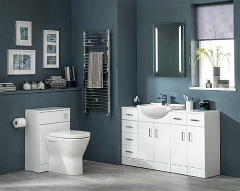 bathroom retailers glasgow bathroom design glasgow kitchen design glasgow bespoke
