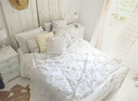 Small Bedroom White Furniture by Charm White Washed Bedroom Furniture Editeestrela Design