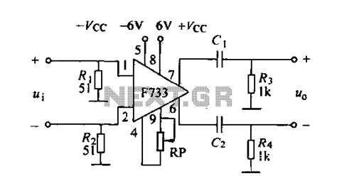 integrated circuits common common integrated circuits 28 images patent us20130091316 modular integrated circuit with