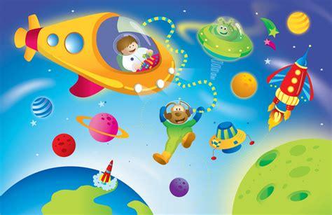 imagenes del universo infantiles tdah moda o realidad unidad did 225 ctica integrada