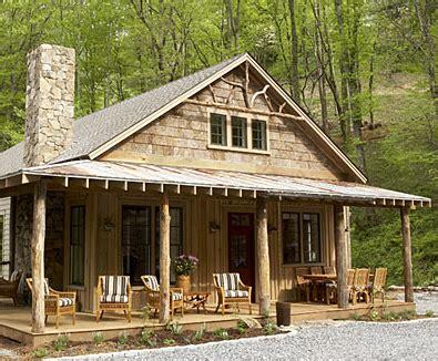 Sips House Kits by Prefab And Modular Home Companies Prefabcosm
