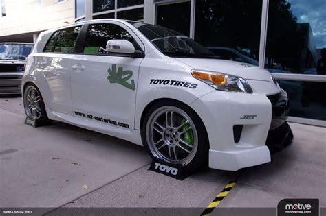 scion xd aftermarket 25 best ideas about aftermarket wheels on bmw