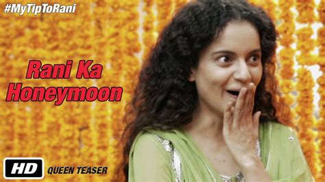 queen film review kangana queen official teaser mytiptorani kangana ranaut
