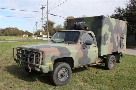 M K Used Auto Sales by Military K3500 For Sale Autos Post