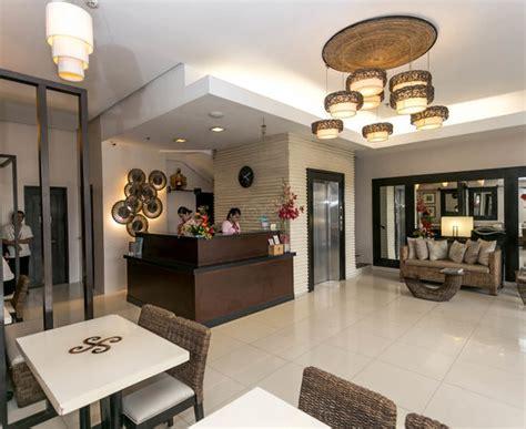 Hotel Stella Cebu Philippines Asia hotel stella updated 2018 prices reviews cebu city