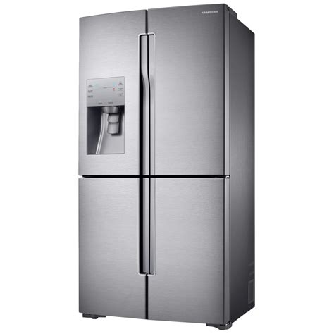 4 Door Fridge Freezer by Samsung Rf56j9040sr Style 4 Door Fridge Freezer