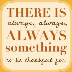 thanksgiving quotes pics great thanksgiving quotes quotesgram