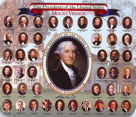president s 2013 presidents day quiz the washington post