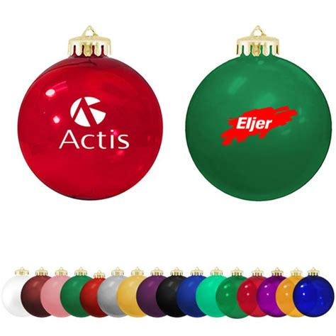 promotional ornaments promotional ornaments logo ornament