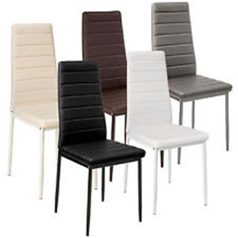 ebay sedie sedie ebay