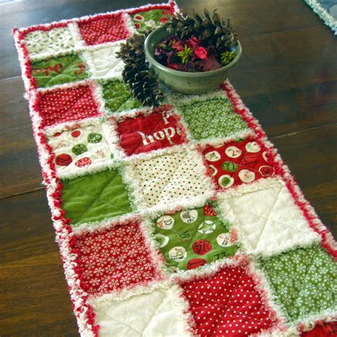 two new country by design table runners country by